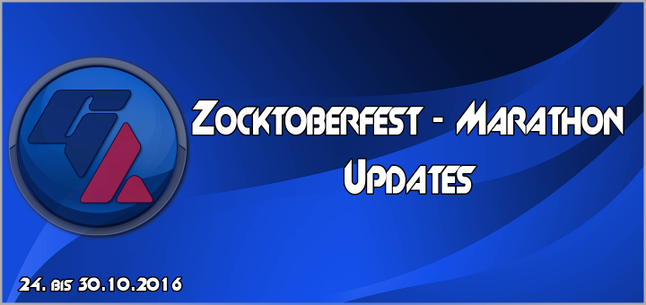 ZFM_Update