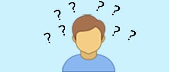 Häufige Fragen bei Events (FAQ)